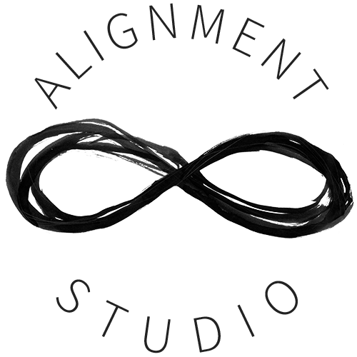 Alignment Studio