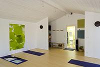 Photo 2 salle
