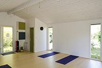 Photo 4 salle